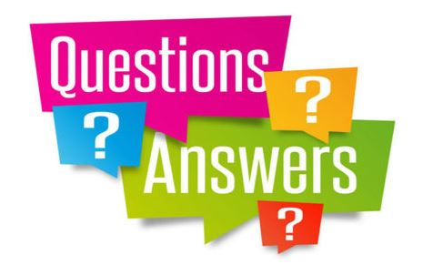 New NSW COVID-19 Legislation - Q&A