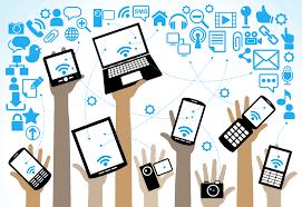 Do You Need a Smart Device?