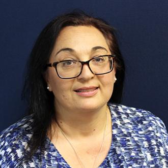 Sonia Minutillo